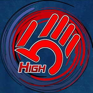 High Five Gaming_old