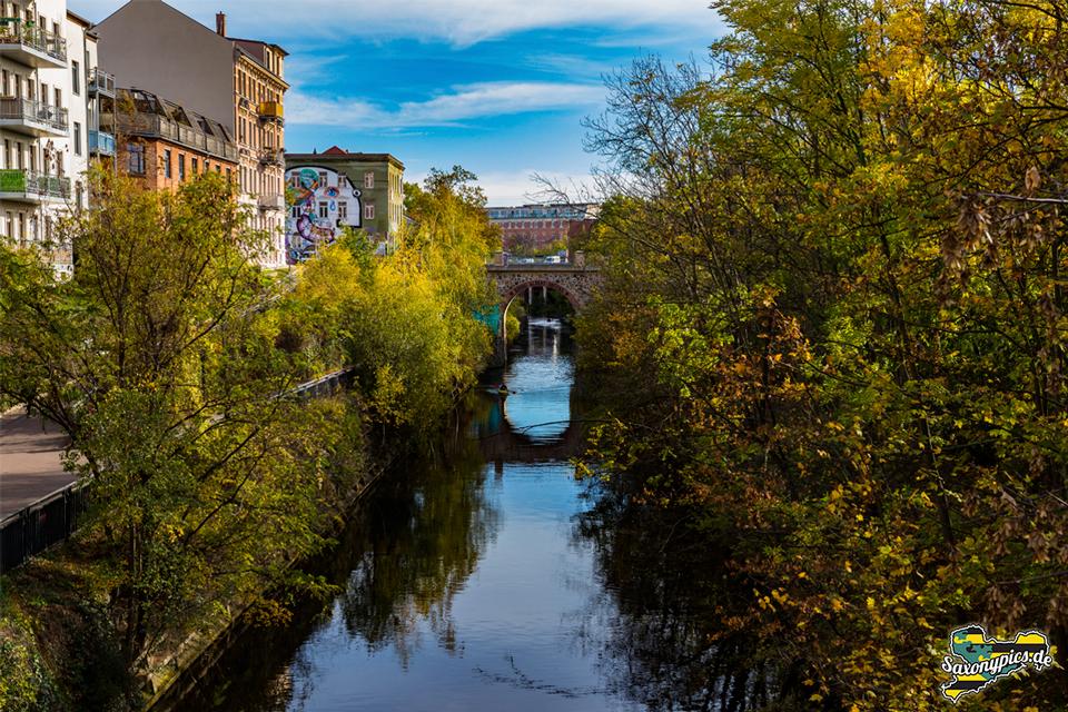 Karl-Heine-Kanal